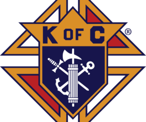Lenten Fish Fry's (Knights of Columbus)