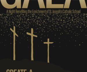 2020 Annual School GALA