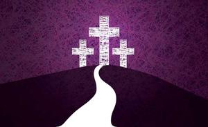 Parish Lenten Retreat