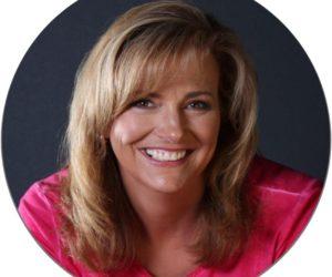 2021-2022 Speaker Series: Kelly Wahlquist