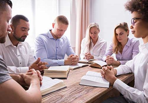 callout-prayer-group